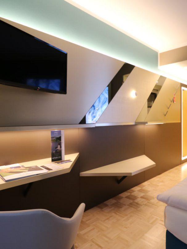 SF Objekteinrichtungen Referenzen Zimmer
